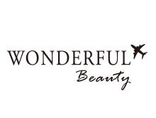 wonderfulbeauty女装招商