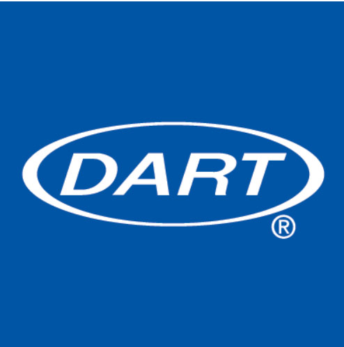 Dart Container Corp